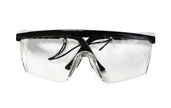 243d5068f Óculos de Proteção Vision 3000 Incolor