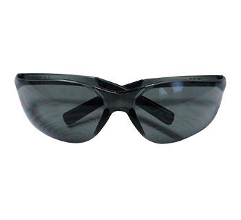 Óculos de Proteção Vision 8000 Fumê b92a48962d